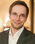 Markus Drowatzky